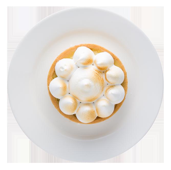 Desserts in Corfu | Bochotis Patisserie Corfu